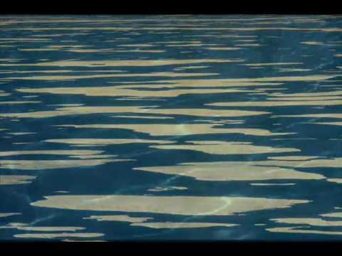 O Rio   Marisa Monte