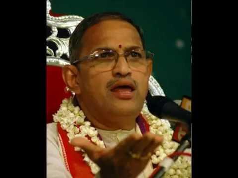 Chaganti Srisaila Ragada WITHOUT background music
