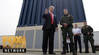 scotus-white-house-tap-pentagon-funds-border-wall
