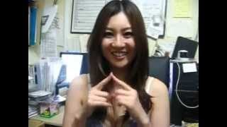 Download Video 【即売会】アリスJAPAN辰巳ゆい(Yui Tatsumi)チャン上野店初即売会! MP3 3GP MP4