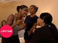 Preachers' Daughters: Best Catfights from Season 3   Lifetime