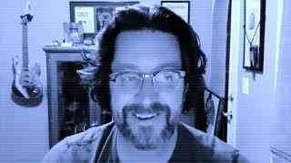 Midnight Music Mix: Jim Newcomb