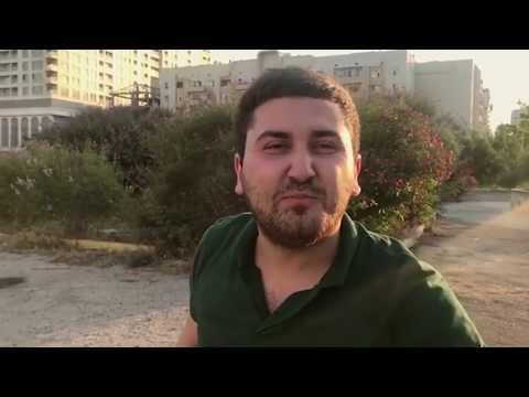Resul Abbasov hansı sayt yazır yazsın vecimede deyil !!!!!