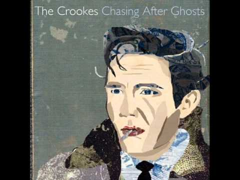 The Crookes - The Crookes Laundry Murder, 1992