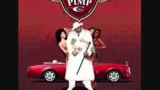 pimp c -dickies--fet. bun b and young jeezy
