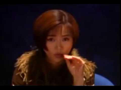 Aoi Usagi - Ngoi sao may man