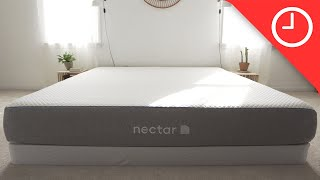 Review: Nectar Mattress - I Didn't Need The 365 Day Trial Reviews