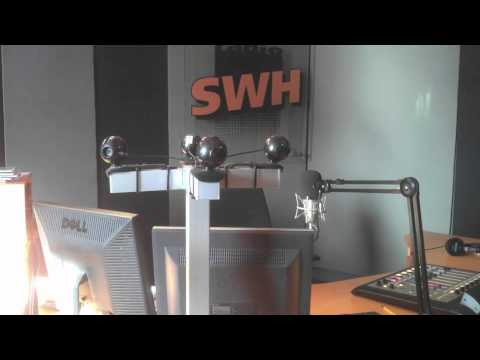Radio SWH - Riga