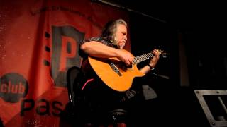 Tim Sparks - Sippur (composer: John Zorn)