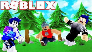 I BOUGHT a NEW PELLET PAPER L paper Ball Simulator Roblox