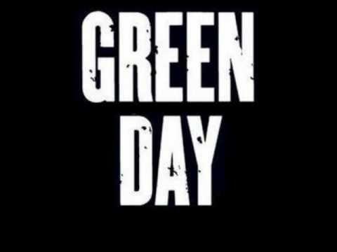 Green Day  Holiday HQ Lyrics In Description
