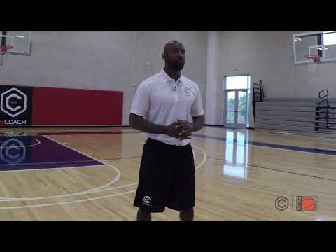 Atlanta Hawks Coach Lloyd Pierce Discusses His Experience with the 76ers