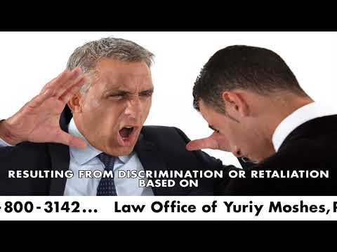employment-discrimination-lawyer-[nyc-based]