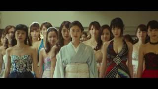 映画「新宿スワンⅡ」本編特別動画 thumbnail