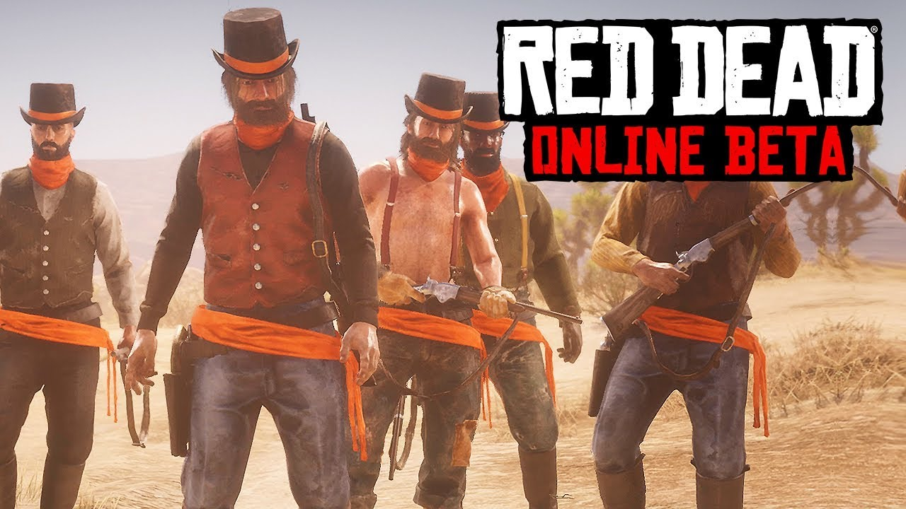 red-dead-online-big-news-economy-changes-coming-progress-reset-possible-more