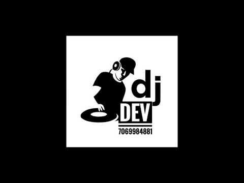 mahobbat khape biju kai na khape by dj dev ||gujrati remix||vijay suvada ||dev sagthiya ||