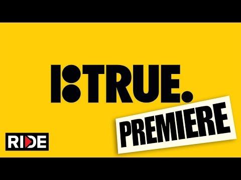 """""""Plan B """"True"""" Premiere"""""""