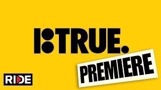 """Plan B """"True"""" Video Premiere"""