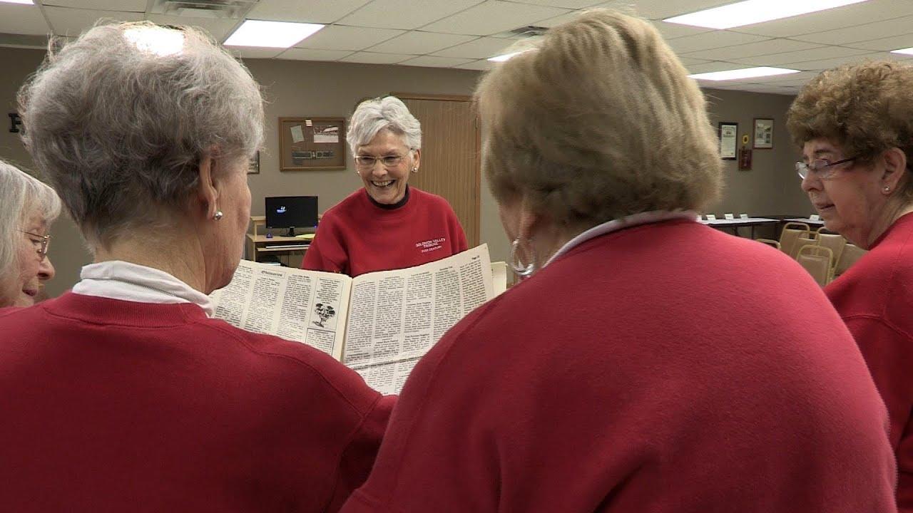 Kansas dickinson county solomon - An All Volunteer Newspaper For Solomon Kansas Hatteberg S People Tv