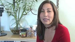 Vitamins & Diets : What Is Primrose Vitamin?