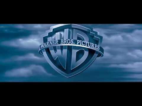 Warner Bros. Pictures / Village Roadshow Pictures (Ocean's Eleven Variant)
