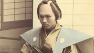 Messed Up Things You Didn't Know About The Samurai