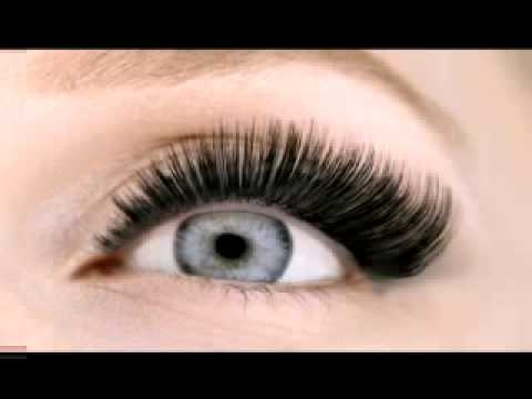 ed3de16f361 BOURJOIS MASCARA VOLUME GLAMOUR MAX - YouTube