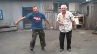 Download Video Ռուսական տեկտոնիկ MP3 3GP MP4