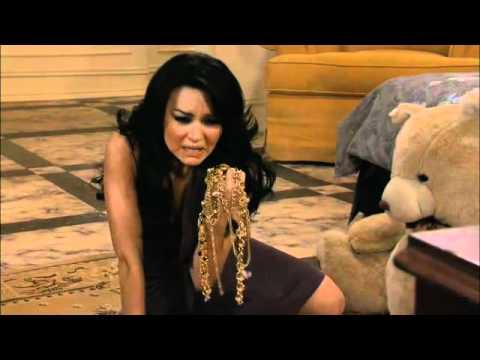 El final trgico de Teresa HD- Univision Novelas y Series HD
