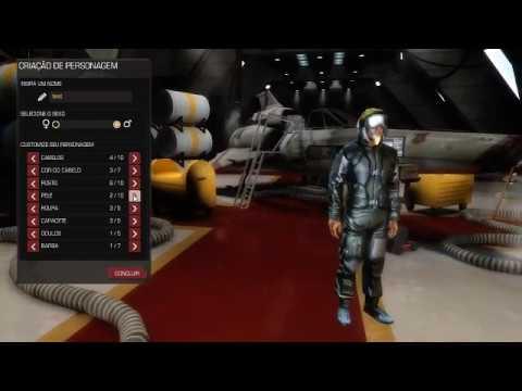 Battlestar Galactica Online Private Server