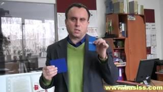 видео Металл для профнастила: правильный выбор