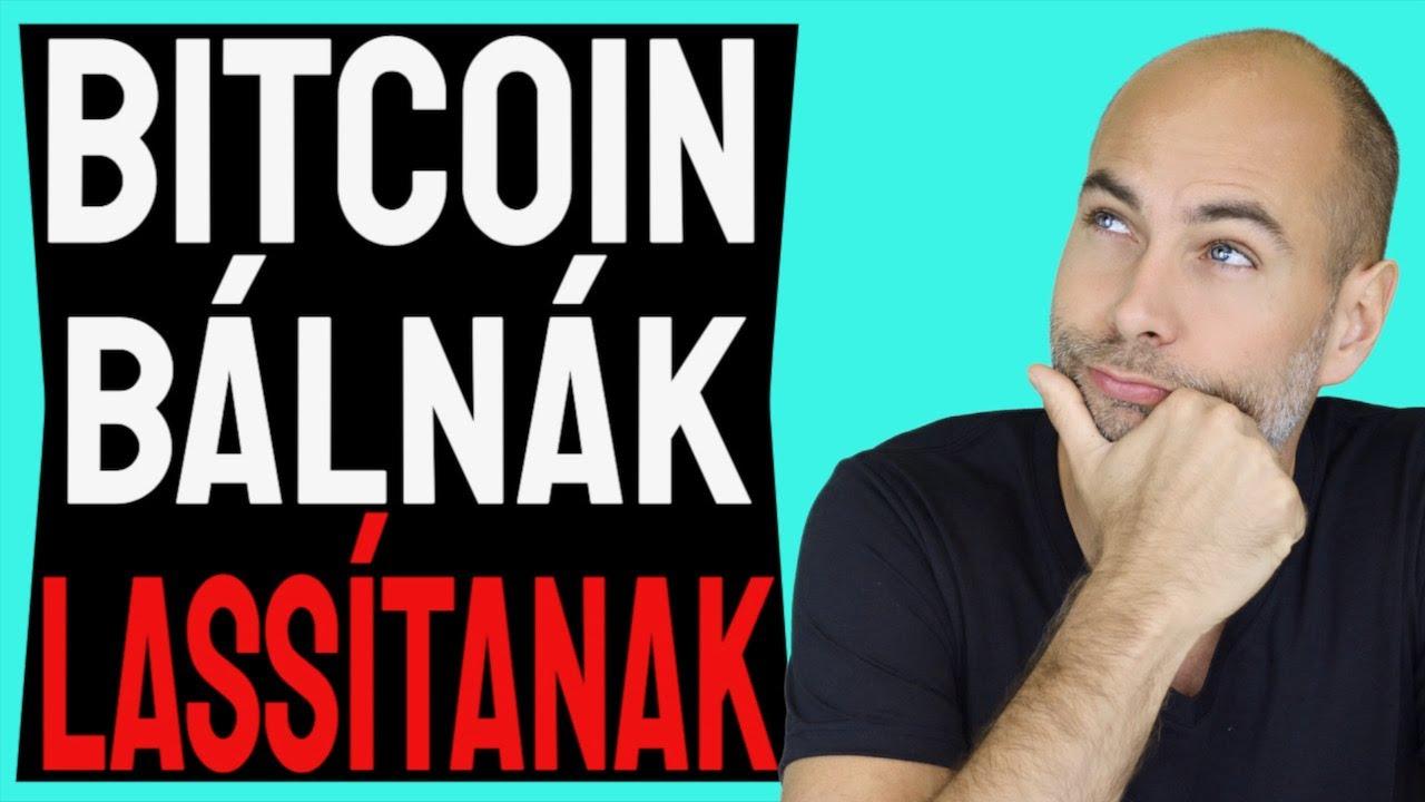 btc királyság értékelések bitcoin skrill eladása