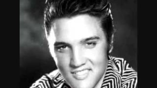 It is no secret (what God can do) - Elvis Presley