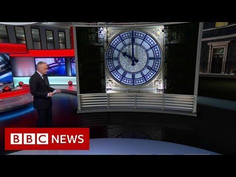 election-results-2019:-exit-poll-predicts-conservative-majority---bbc-news