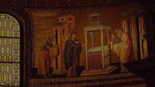 Giovanni Pierluigi da Palestrina - Magnificat Primi Toni (Liber Primus) - Cappella Victoria Jakarta