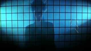 David Bowie - Lullaby - The Cure (The Hunger)