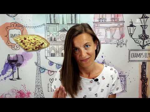 la-quiche-sans-pâte-aux-épinards