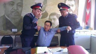 Срок за пост в соцсети: в Казахстане все больше уголовных дел за интернет-публикации,
