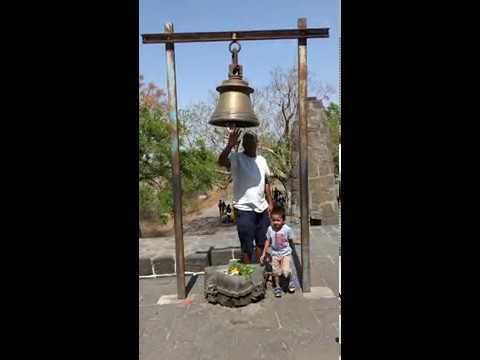 1-5-2017 Bhuleshwar Temple