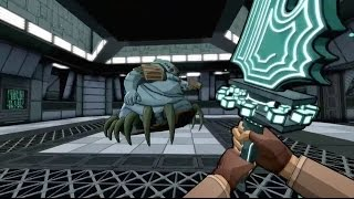 Wrack - Launch Trailer
