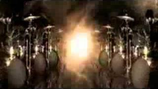 Adrian Lux vs Axwell - Sweet Teenage Crime (Da Frenchy Mashup)