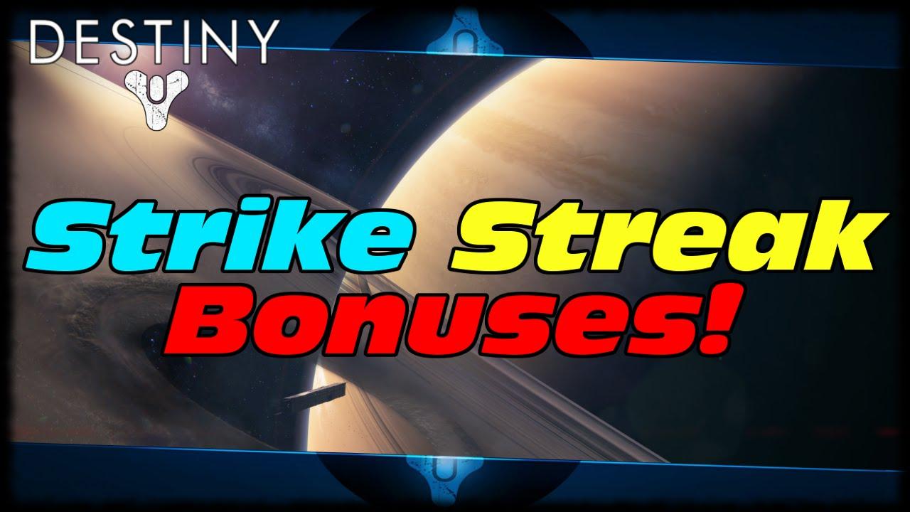 how to get the vangard strike emblems