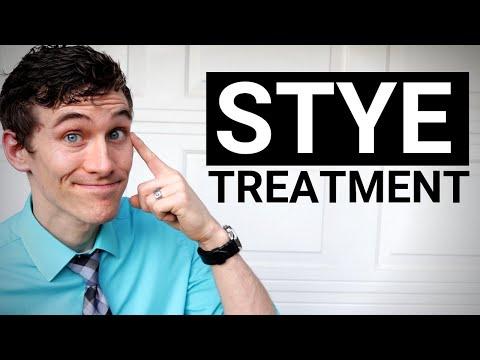 how-to-treat-a-stye---eye-stye-home-remedies