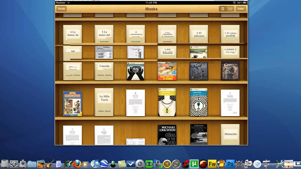 how to add pdf to ibooks without itunes