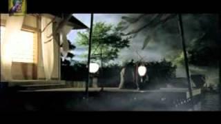 Schiller feat Maya- I' ve seen it all VIDEO