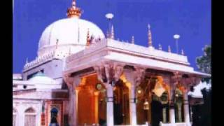 gHULAM FARID SABRI QAWAL SAVAIRAY SAVAIRY  GREAT TRIBUTE TO hAZRAT kHAWAJA gHAREEB nAWAZ ra