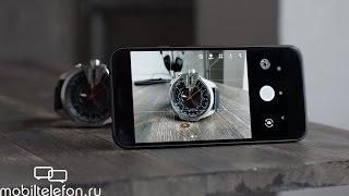 Google Pixel XL в 4K: тестирование камеры на видео днем и ночью  в Китае и Гонконге (camera test)