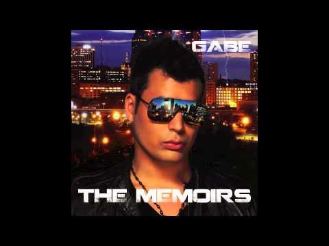 GABE- Another Round Remix (NEW 2012)