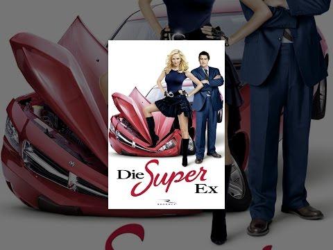 Die Super Ex Mp3