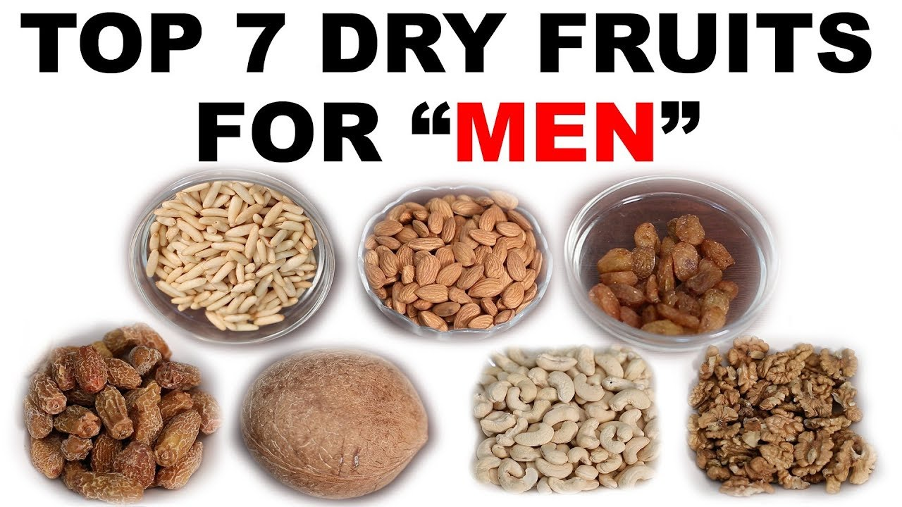 Dry Fruits Benefits In Urdu Top Dry Fruits For Health -9381